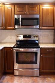 kitchen black pearl granite limestone countertops granite price