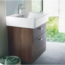 Lavabo Double Vasque Ikea by Indogate Com Revetement Sol Salle De Bain Resine