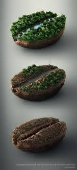 駲uiper une cuisine creative ads words kill wars ads creative and weapons