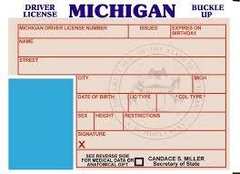 pa drivers license template eliolera com