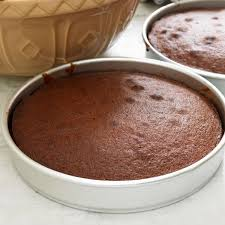 how do you make a cake simple chocolate cake delicious magazine