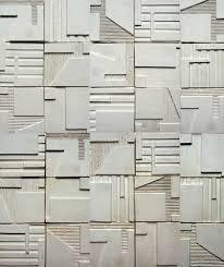 9 best plaster images on plastering concrete tiles