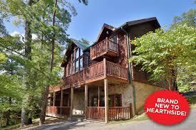 6 bedroom cabins in pigeon forge find a large cabin rental in gatlinburg pigeon forge tn