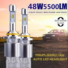 Automotive Led Lights Bulbs by Popular Philips Auto Light Buy Cheap Philips Auto Light Lots From