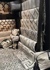 Hair On Hide Rug 08192015 Cowhide Rugs Fur Looks Make Strong Showing At Ny Now
