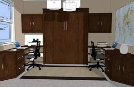 Desk Wall Bed Combo Office Design Murphy Bed With Office Desk Murphy Bed Office Desk