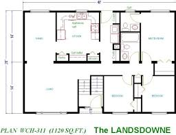 Home Design Pic Download Free Small House Plans Under 1000 Sq Ft Download Floor Plans