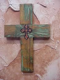 rustic crosses rustic wooden crosses rustic door wood cross 34 wooden