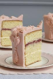 Wedding Cake Recipes Mary Berry Best 25 Victoria Sponge Recipe Ideas On Pinterest Victoria