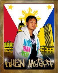 K Hen Outlet Pinoy Hiphop Superstar July 2011