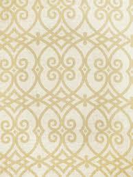 americana home decor catalogs home decor print fabric jaclyn smith americana soleil joann