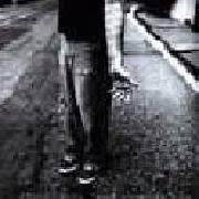 Blind Melon Rain Lyrics Blind Melon Blind Melon Album Review Sputnikmusic