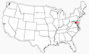 map usa dc file map of usa highlighting dc png wikimedia commons