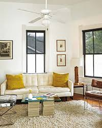 apartment therapy new apartment therapy book will help you find decorate and