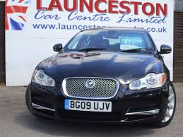 jaguar cars used jaguar cars for sale in launceston cornwall