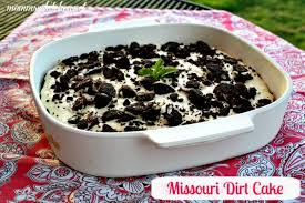 s kitchen recipes from my kitchen