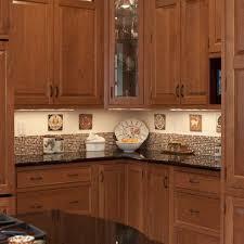 Tile Backsplash Designs For Kitchens 19 Best Kitchen Ideas Images On Pinterest Diy A Box And