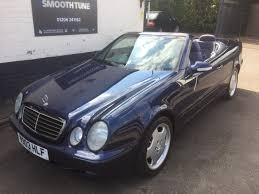 100 uk service manual for clk 230 mercedes benz automatic