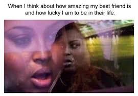 Best Friend Memes - wholesome best friend memes tumblr