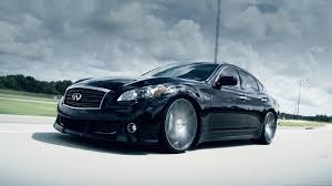 lexus gs 350 awd vs infiniti m35x infiniti m37 q70 on 22
