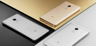 Xiaomi Indonesia Xiaomi Begins To Manufacture Phones In Indonesia News From