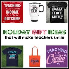 12 best teacher gifts images on pinterest gifts gift ideas for