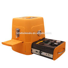 fitel fusion splicer fitel fusion splicer suppliers and