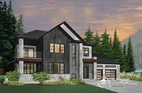 canadian house plans from drummondhouseplans com