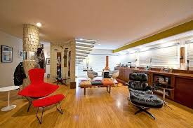 modern home interior design images which decor trends are the most overexposed right now curbed