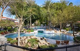 Pool And Patio Stores Phoenix by The Scott Resort U0026 Spa Book Direct For Best Value Deals
