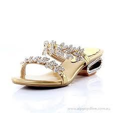 wedding shoes online uk cheap mens shoes fashionable womens shoes shoes online