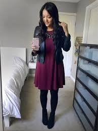 best 25 burgundy dress ideas on pinterest burgundy dress