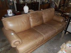 The Leather Factory Sofa Italsofa Brown Leather Seat Beautiful Italsofa Seat