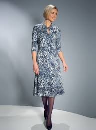 designer kleider designer kleider für damen david nieper