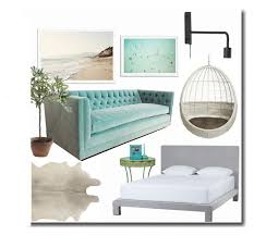home decor sweepstakes 234 best mood boards images on pinterest drawing room interior
