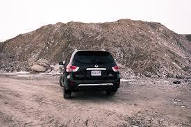 pathfinder nissan 2016 review 2016 nissan pathfinder platinum canadian auto review