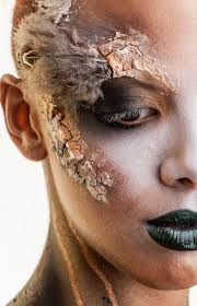 504 best faceoff u0026 special effects makeup images on pinterest