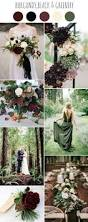 Pinterest Wedding Decorations by Best 25 Woodland Wedding Ideas On Pinterest Wedding Forrest