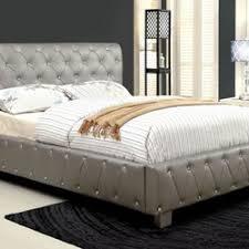 comfort zone mattress 69 photos furniture stores 131 n duke