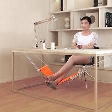 unique hammock designs cat furniture creative design 6 others