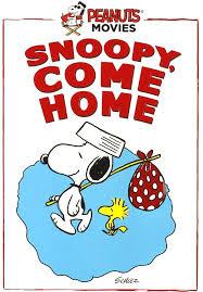 snoopy peanuts wiki fandom powered wikia