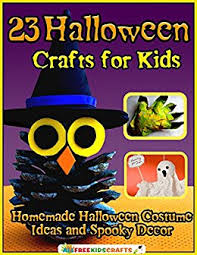 Amazon Halloween Costumes Kids 23 Halloween Crafts Kids Homemade Halloween Costume Ideas