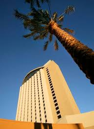 Morongo Casino Buffet Menu by 11 Best Morongo Casino Resort U0026 Spa Images On Pinterest Southern