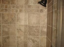 bathroom 12 beautiful bathroom wall tiles designs ideas for