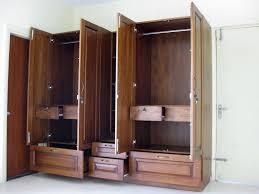 Storage Armoire Cabinet Furniture Fancy Wardrobe Armoire For Wardrobe Organizer Idea