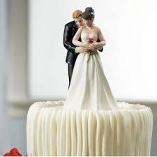 sujet mariage topper wedding cakes mariage wedding cake