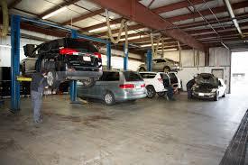 lexus dealership layton utah home auto service bountiful affinity auto sales