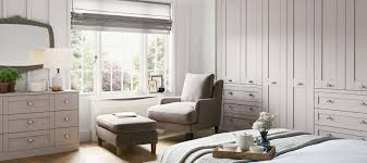Fitted Bedroom Furniture Small Rooms Fitted Bedroom Service
