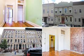 Apartment Layout by Railroad Apartment A Guide To Understanding The Type Brownstoner