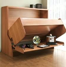 Fold Away Bed Ikea Beds Fold Bedsheet Away Beds Ebay Double Uk Image Up Bed Frame